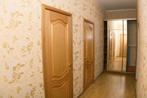 Hostel Komfort i Uyut - Bolshoe Grishkino