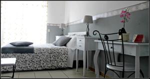 Sicilia Home B&B - AbcAlberghi.com