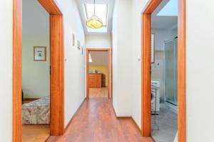 Apartament Fiszer
