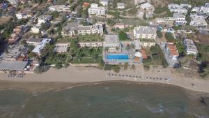 obrázek - Golden Sand Hotel