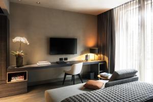Hotel Viu (8 of 63)