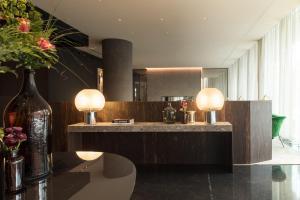 Hotel Viu (17 of 63)