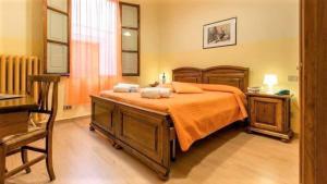 Hotel Hermes - AbcAlberghi.com