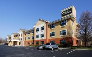Extended Stay America Suites - Philadelphia - Exton