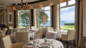 The Carlyon Bay Hotel (14 of 206)