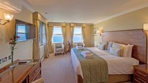 The Carlyon Bay Hotel (22 of 200)