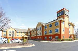 Extended Stay America - Pittsburgh - Monroeville - Hotel