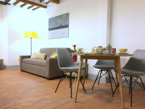 La ghirlanda - AbcAlberghi.com