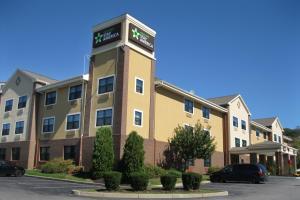 Extended Stay America Suites - Boston - Braintree