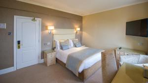 The Carlyon Bay Hotel (16 of 200)