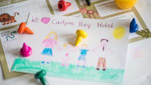 The Carlyon Bay Hotel (26 of 200)