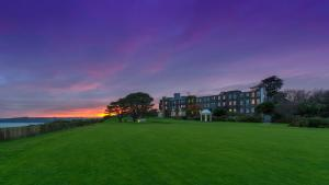 The Carlyon Bay Hotel (31 of 200)