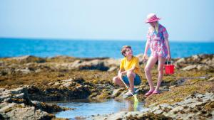 The Carlyon Bay Hotel (28 of 200)