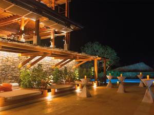 Casa Chameleon at Las Catalinas (25 of 29)