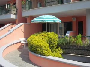 Arianna Club Hotel Appartamenti - AbcAlberghi.com