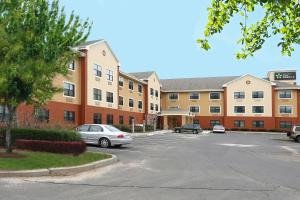 Extended Stay America - Hartford - Manchester - Chaplin