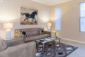 obrázek - Bluebird Suites in Downtown San Jose
