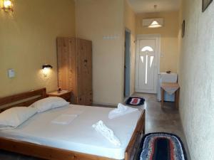 Hostels e Albergues - Hotel Kamari