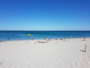 obrázek - Beach House Harmony