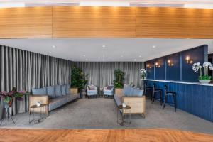 Vibe Hotel Rushcutters Bay (28 of 48)