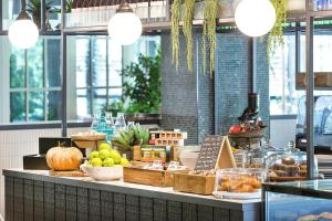 Vibe Hotel Rushcutters Bay (38 of 48)