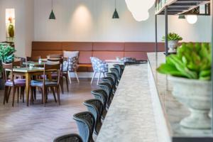 Vibe Hotel Rushcutters Bay (40 of 48)
