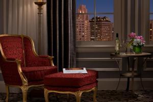Millennium Biltmore Hotel Los Angeles (24 of 58)