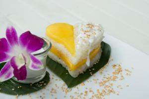 Panviman Resort Koh Phangan (9 of 81)