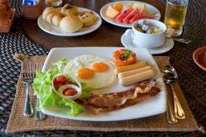 Panviman Resort Koh Phangan (28 of 81)