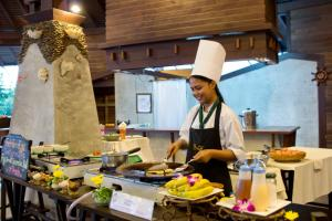 Panviman Resort Koh Phangan (34 of 81)