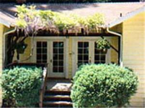 Accommodation in Pamlico