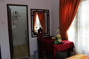 Ayubowan Holiday Resort, Resorts  Kalupahana - big - 9