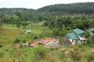 Ayubowan Holiday Resort, Resorts  Kalupahana - big - 16