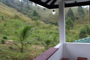 Ayubowan Holiday Resort, Resorts  Kalupahana - big - 20