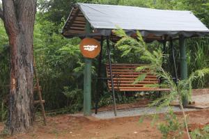 Ayubowan Holiday Resort, Resorts  Kalupahana - big - 21