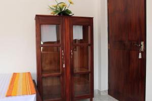 Ayubowan Holiday Resort, Resorts  Kalupahana - big - 35