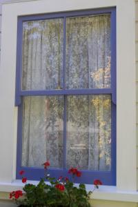 Lavender Cottage, Nyaralók  Greytown - big - 42