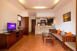 Vidi Boutique Hotel, Hotels  Jimbaran - big - 75