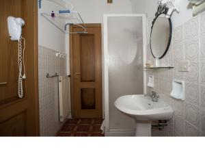 Cicale Di Mare, Bed and breakfasts  Levanto - big - 66