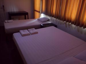 Hotel Kichi, Hotely  Legazpi - big - 1