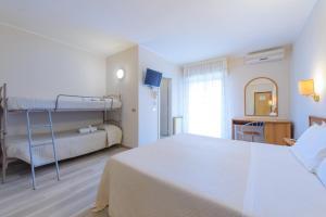 Hotel Falco - AbcAlberghi.com