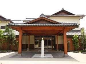 Wajoen - Koshu