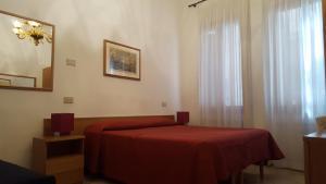 rialto1082 - AbcAlberghi.com