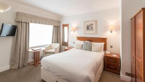 Saunton Sands Hotel (10 of 80)