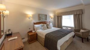 Saunton Sands Hotel (39 of 80)