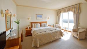 Saunton Sands Hotel (34 of 80)