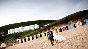 Saunton Sands Hotel (32 of 80)