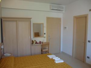 Hotel Capitano - AbcAlberghi.com