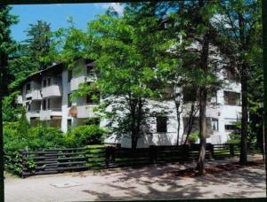 obrázek - Harzidyll