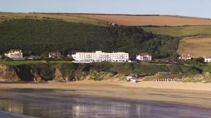 Saunton Sands Hotel (30 of 80)